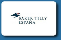 BakerTilly FMAC